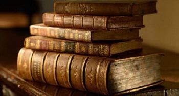 Libri-antichi 1